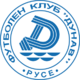 Dunav Ruse results,scores and fixtures