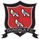 Dundalk results,scores and fixtures