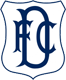Dundee FC results,scores and fixtures