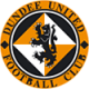 Dundee United results,scores and fixtures