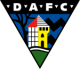 Dunfermline results,scores and fixtures