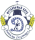 Dynamo Barnaul results,scores and fixtures