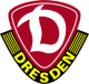 SG Dynamo Dresden results,scores and fixtures