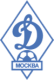 Dynamo Moscow results,scores and fixtures