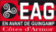 Guingamp results,scores and fixtures