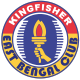 East Bengal results,scores and fixtures