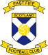 East Fife results,scores and fixtures