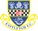 Eastleigh results,scores and fixtures
