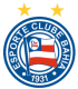 EC Bahia results,scores and fixtures