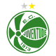 Juventude results,scores and fixtures