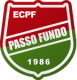 Passo Fundo results,scores and fixtures