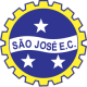 Sao Jose results,scores and fixtures