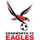 Edgeworth Eagles results,scores and fixtures
