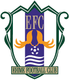 Ehime FC results,scores and fixtures