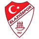 Elazigspor results,scores and fixtures