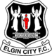 Elgin City results,scores and fixtures