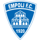Empoli results,scores and fixtures