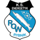 Energetyk Row Rybnik results,scores and fixtures