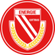 FC Energie Cottbus results,scores and fixtures