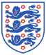 England U18 results,scores and fixtures