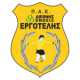 Ergotelis results,scores and fixtures