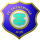 FC Erzgebirge Aue results,scores and fixtures