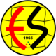 Eskisehirspor results,scores and fixtures