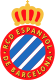 Espanyol B results,scores and fixtures