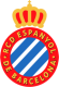RCD Espanyol results,scores and fixtures