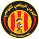 Esperance de Tunis results,scores and fixtures