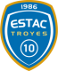 Troyes results,scores and fixtures