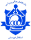 Esteghlal Khuzestan results,scores and fixtures