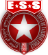 Etoile du Sahel results,scores and fixtures
