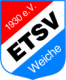 Etsv Weiche Flensburg results,scores and fixtures