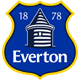 Everton results,scores and fixtures