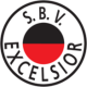 Excelsior results,scores and fixtures