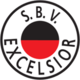 Excelsior Virton results,scores and fixtures