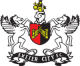 Exeter City results,scores and fixtures