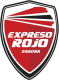 Expreso Rojo results,scores and fixtures