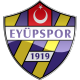 Eyupspor results,scores and fixtures