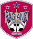 Fagiano Okayama results,scores and fixtures