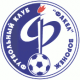 Fakel Voronezh results,scores and fixtures