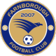 Farnborough results,scores and fixtures
