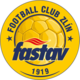 Fastav Zlin U19 results,scores and fixtures