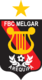 Melgar results,scores and fixtures