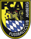 FC Amberg results,scores and fixtures