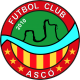 FC Asco results,scores and fixtures
