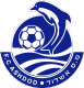FC Ashdod results,scores and fixtures