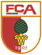FC Augsbourg II results,scores and fixtures