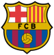 Barcelona results,scores and fixtures